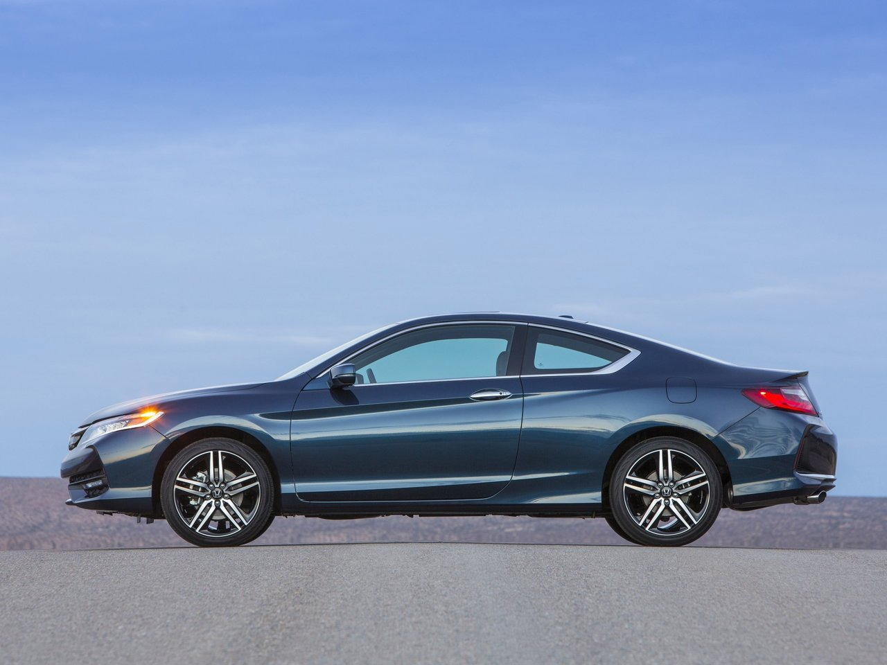 Крыло переднее правое для Форд Фокус 3: продажа, цена в